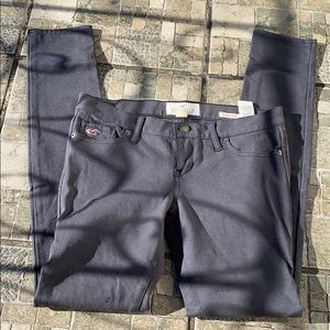 Hollister So Cal Stretch Pants